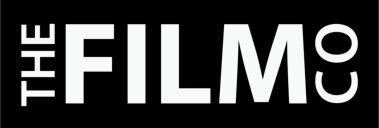 Thefilmco.uk